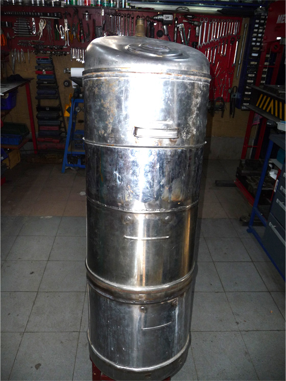 heli coil with Gallery on Product images additionally 400580106406 also 956 additionally Beautiful aluminum tig on a test piece together with Repair Solutions Kfz Area.